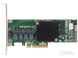 Adaptec 71605Q