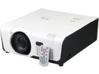 雅图 LX4100