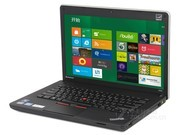 ThinkPad E430(3254BT8)