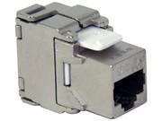 大唐保镖 6类屏蔽模块DT2803-6P