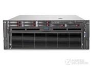 HP ProLiant DL585 G7(653748-AA1)