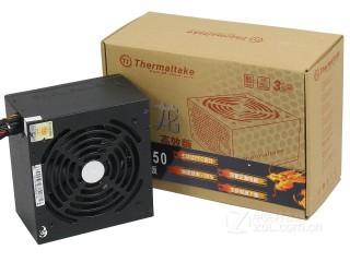 Tt 威龙650高效版(W3086)