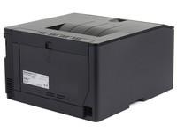 HP M251n彩色激光打印機云南促銷2100元