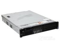 山东百谷戴尔 PowerEdge 12G R720(Xeon E5-2609/2GB/300GB)