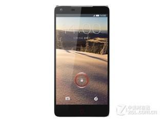 努比亚Z5(NX501/32GB)