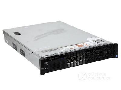 【授权代理商】北京免费送货上门,免费安装,联系电话18613391487戴尔 PowerEdge 12G R720(Xeon E5-2609/2GB/300GB)