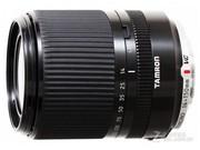 腾龙 14-150mm f/3.5-5.8 VC(C001)