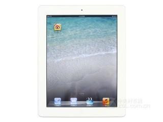 苹果iPad 4(128GB/Cellular)