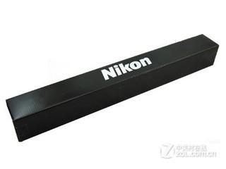 尼康RUP-43