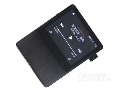 艾利和 AK100(32GB)