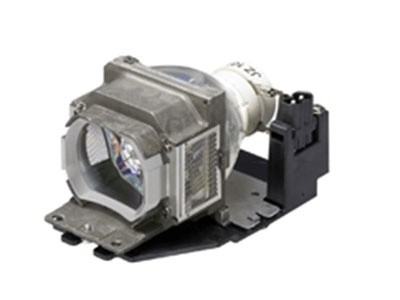 索尼 LMP-E191