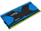 金士顿骇客神条T2 8GB DDR3 2133(KHX21C11T2K2/8X)