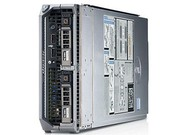 戴尔 PowerEdge M620