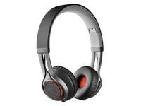 捷波朗REVO Wireless耳麦 (立体声 蓝牙 无线 音乐 黑色) 京东2580元