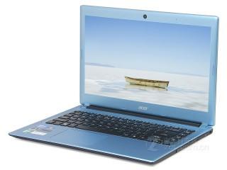 Acer V5-471G-323c4G50Mabb