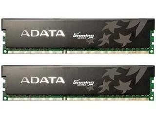 威刚游戏威龙 16GB DDR3 1600