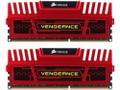 海盗船16GB DDR3 1600(CMZ16GX3M2A1600C10R)
