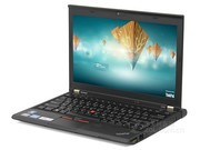 ThinkPad X230i(2322A53)