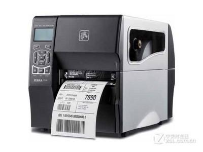 Zebra ZT230(300dpi)