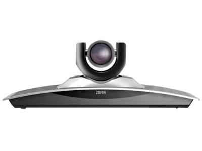 中兴 ZXV10 T700-2MX   终端摄像机一体式--高清---中兴白金代理--免费出方案--提供上门演示--售后备用机服务