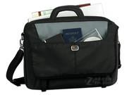 乐摄宝 Transit Briefcase S