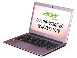 Acer V5-471G-53314G50Mauu(Linux)