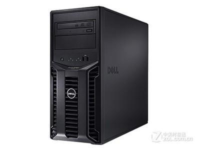 质量保证  售后服务  联系电话 :010-57287786   15652302212   戴尔 PowerEdge T110(Xeon E3-1220/8GB/1TB)