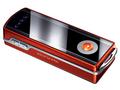 OPPO D15M(1GB)