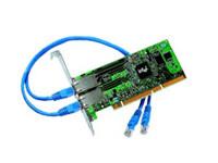 Intel PWLA8492MT深圳630元
