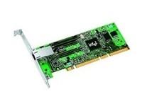 Intel单口网卡PWLA8490MT服务器PCI千兆网卡PRO/1000MT原装