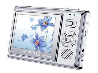 优之星UT959A(2GB)