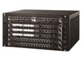 莱克斯 NSG-9300