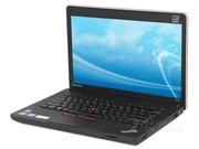 ThinkPad E430(3254C45)
