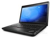 ThinkPad E430c(33651B9)