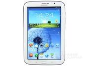 三星 N5110(Galaxy Note 8.0)