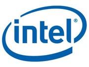 Intel 安腾2 9540