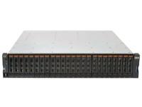 IBM Storwize V3500(2071CU3)北京27500