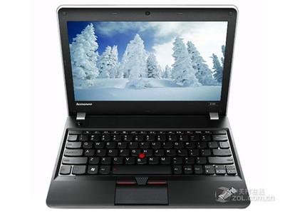 ThinkPad E130(3358AK8)
