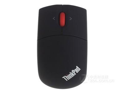 联想 Thinkpad无线鼠标 0A36193 标配自带接收器 本公司所有无线鼠标均是提Thinkpad笔记本时自带的。因为配件金额太小均不含*