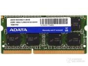 威刚 8GB DDR3 1600(笔记本)