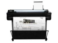 HP T520 36英寸 ePrinter山西22000元