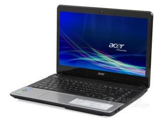 Acer E1-471