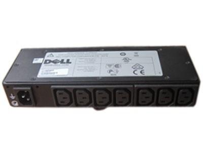 戴尔 配电单元(K558N)