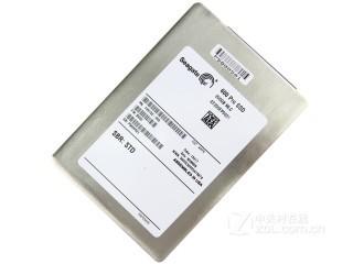 希捷600Pro(200GB)