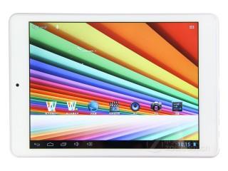 驰为V88(2GB内存)