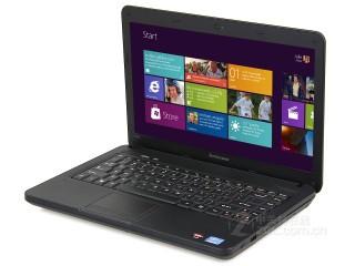 联想N480