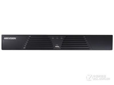 海康威视 DS-7804H-SNH