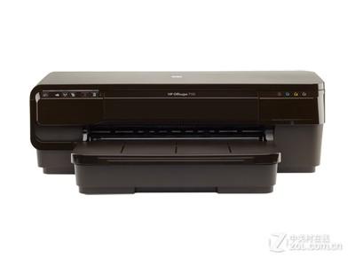 HP 7110