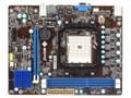 梅捷SY-F2A75X V2.0全固版