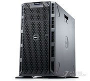 【官方授权旗舰店】戴尔 PowerEdge 12G T420(Xeon E5-2403/2GB/300GB/DVD/H310)